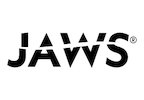 Marque JAWS Product